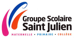 logo groupe scolaire